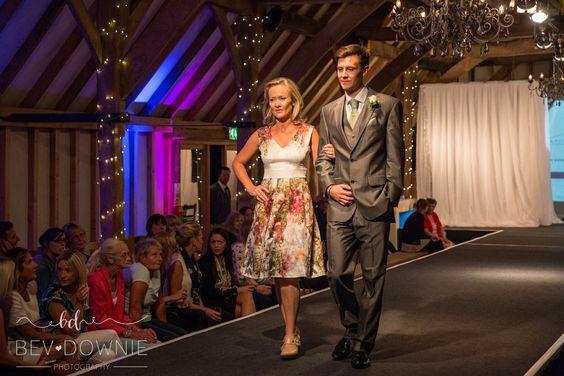 Bridal Fashion Show_Midsummer Nights Dream