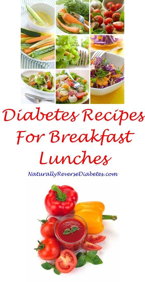 Pin En Diabetes Recipes Type 2