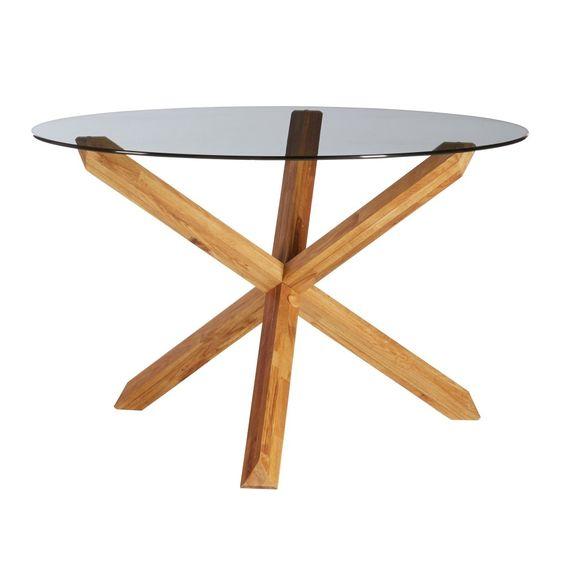 Mesas on pinterest