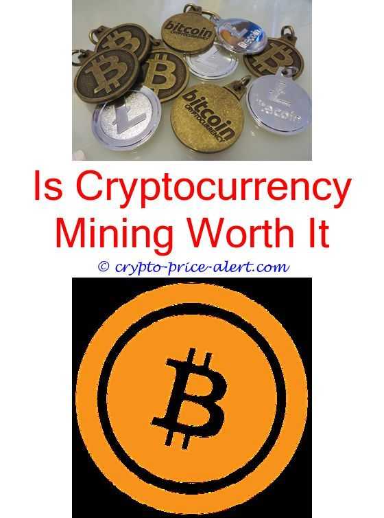 Hst Cryptocurrency Bitcoin Correction How To Get Started Bitcoin Mining Fastest Cryptocurrency Transfer When Will Buy Bitcoin Bitcoin Cryptocurrency Trading