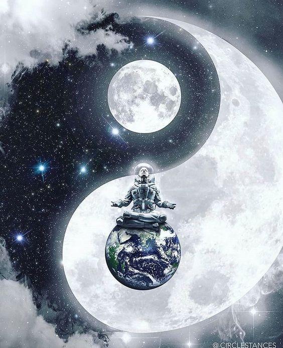 Звёздное небо и космос в картинках - Страница 5 59fd9d2163df2f5d7a258b636cb89ffb