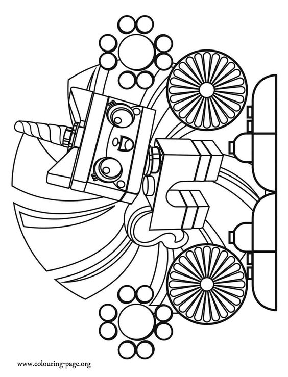 breathe uni kitty coloring pages - photo#5
