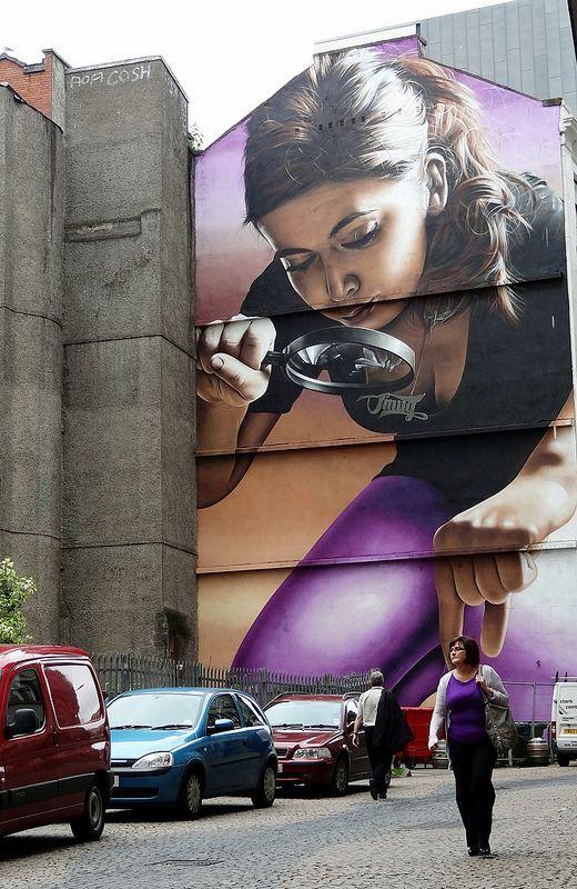 Explore artofthestate's photos on Flickr. artofthestate has uploaded 1354 photos to Flickr.: