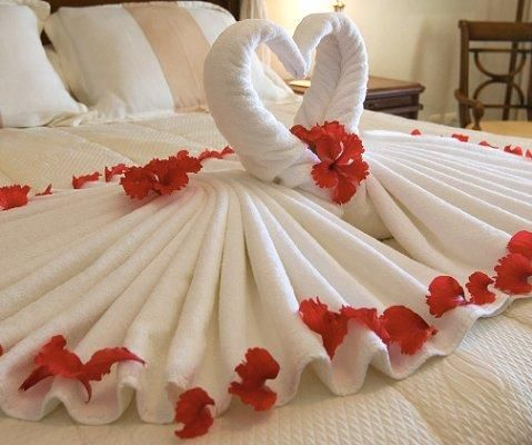 Great Wedding Gifts [Slideshow]