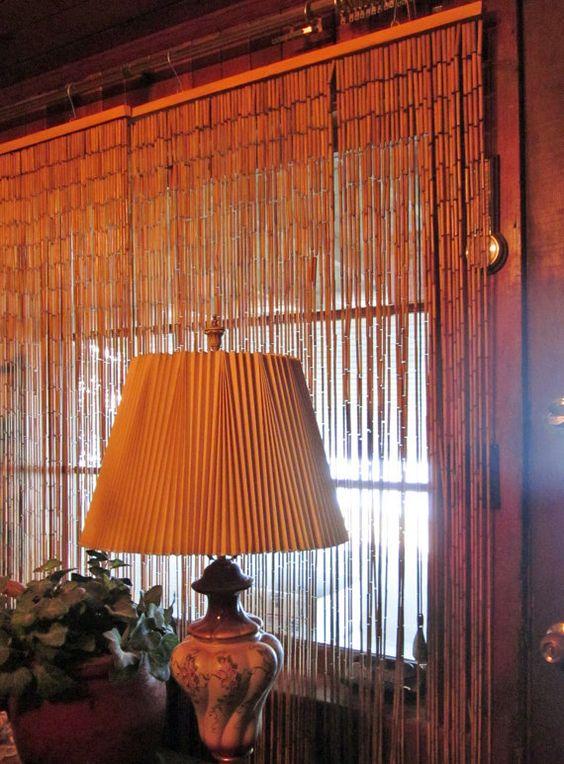 Curtains Ideas bead curtain room divider : ONE 35