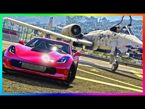 Nice Rockstar Adds New Dlc Files To Gta 5 Story Mode Update Gta Online Vr New Console More Gta V Gta Online Gta 5 Gta