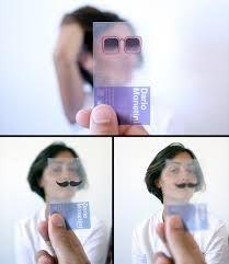 Resultado de imagen para tarjetas de presentacion doctor