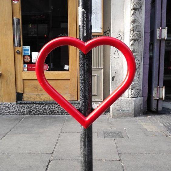 Heart Soho