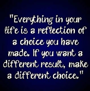 Quotes About Moving On   QuotesAboutMovingOnn.blogspot.com
