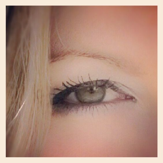 Look at me!! ;-)  #me #girl #italiangirl - @raffysole77- #webstagram