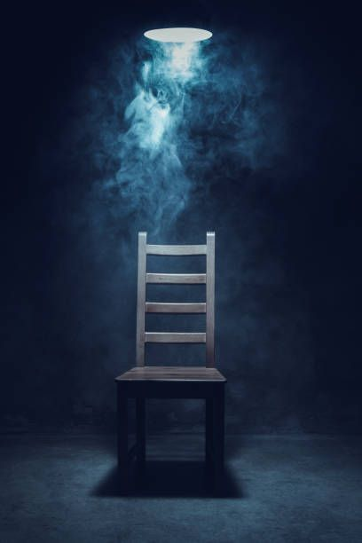 Interrogation Room In 2020 Blue Background Images Photo Background Images Hd Light Background Images