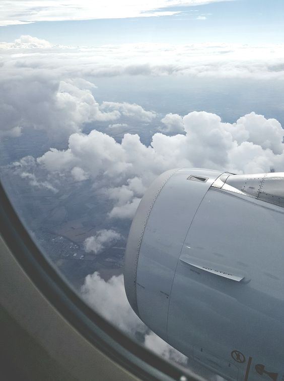 Travel Tip: Rules for Frequent Flyer Programs Continue to Change