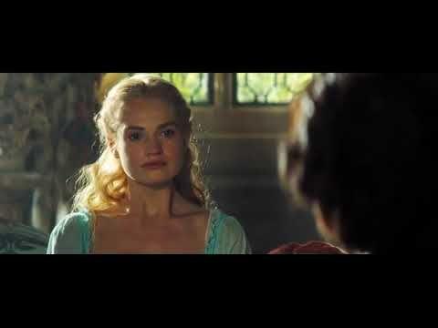 Peliculas Animadas Completas En Espanol Latino Cenicienta Mejores Peliculas Cinderella Movie Cinderella Cinderella 2015