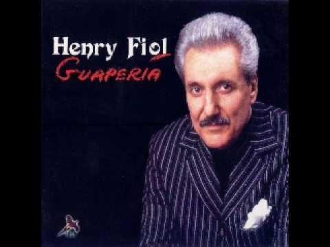"Henry Fiol ♪♫♪ ""Changueria""  -"