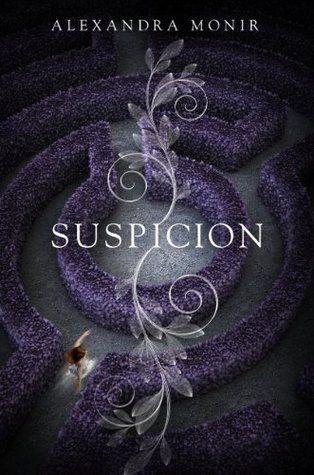 Suspicion: