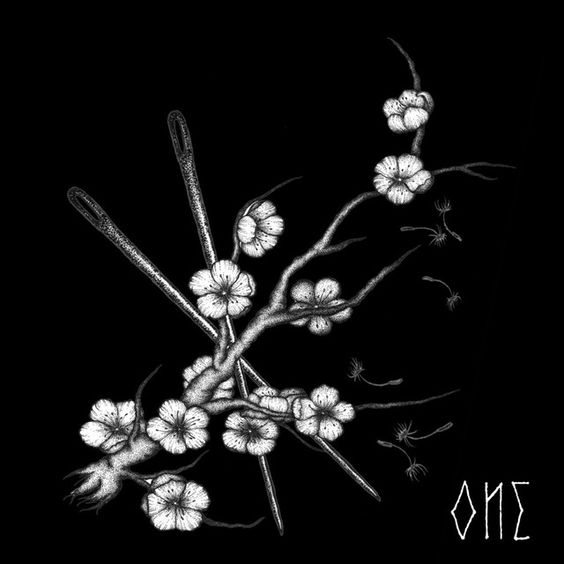Pin By Jayjuo On Music In 2020 Token Sleep Dandelion