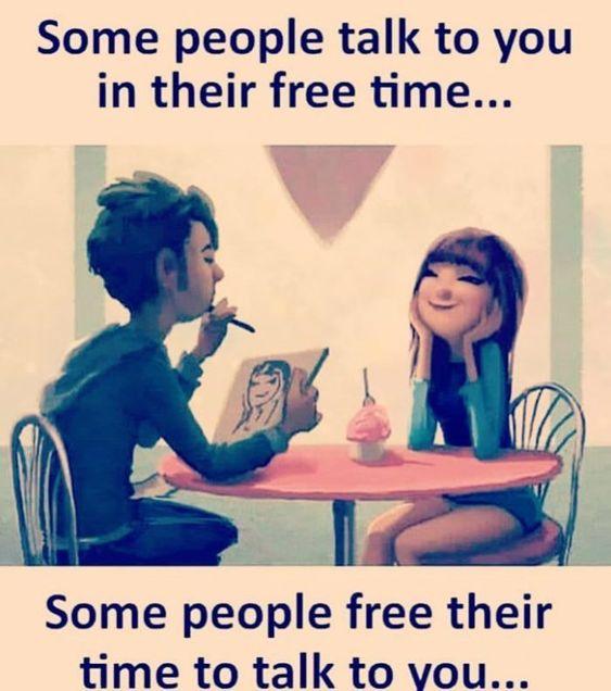 simple love quote