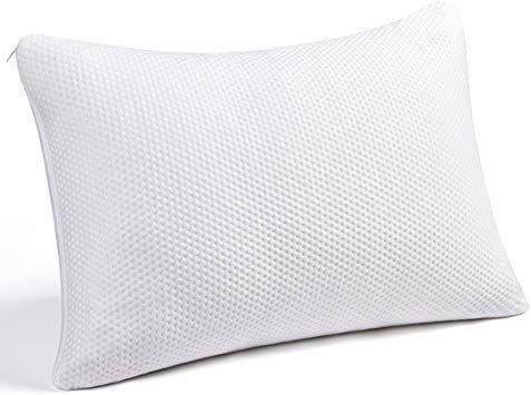 foam pillows memory foam pillow