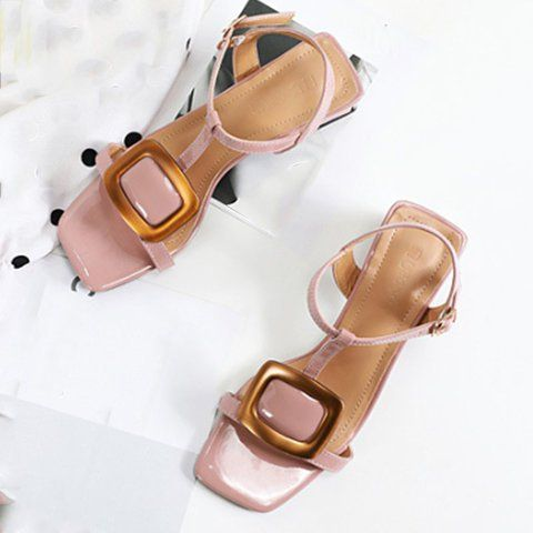 Buy Sandals For Women from 931 at Stylewe. Online Shopping