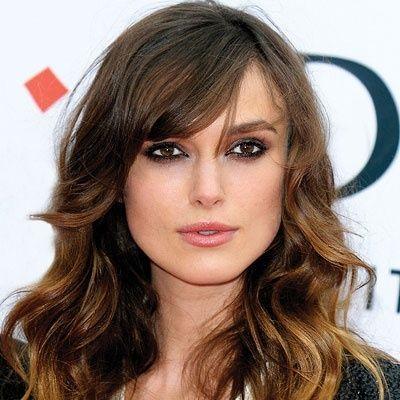 Remarkable Long Haircuts Teenage Girl Haircuts And Girl Haircuts On Pinterest Short Hairstyles Gunalazisus