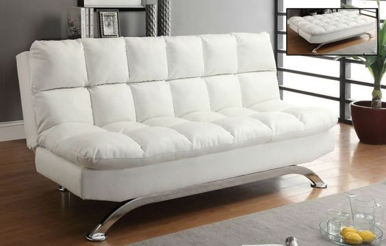 Omg Kijiji Lord Selkirk Furniture ★ Sussex Klik Klak
