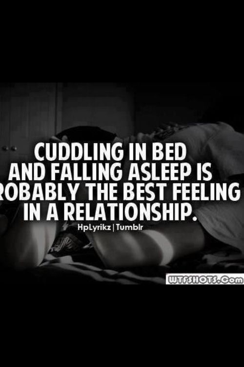 Cuddling Love Quotes: Pinterest • The World's Catalog Of Ideas