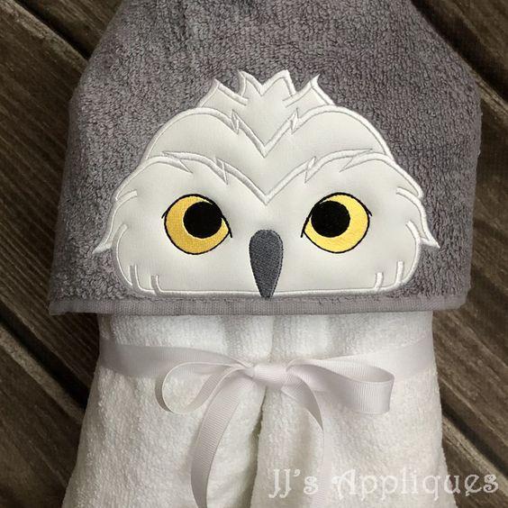 Insects Snowy Drawing Snowy Owl Drawing Cute Snowy Owl Videos Snowy Owl Pin Tattootatuagem Eule Tattoo Design Eulen Hakelanleitungen Malvorlage Eule