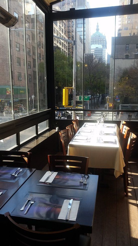 Best Halal Restaurants In New York City Agyptisch Restaurant New York Restaurant New York City