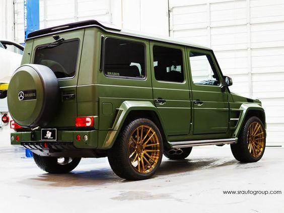 Military style luxury cars - Google 検索