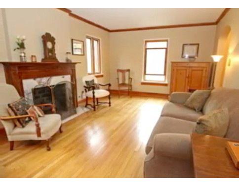 17 best images about floor coordination paint colors for Paint colors for wood trim
