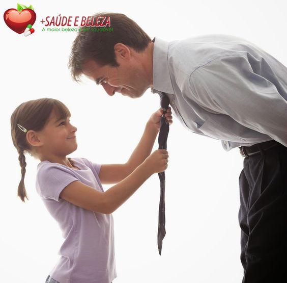A Mais Saúde e Beleza tem tudo que você precisa para cuidar bem do seu Pai. Temos muitas ofertas para seu herói ficar em dia com a Saúde. Confira!  www.maissaudeebeleza.com.br
