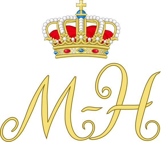 Queen Marie-Henriette of Belgium