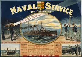 Image result for ww1 canada