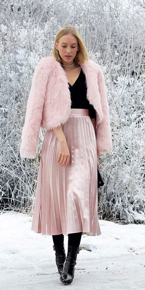 31 Winter Wedding Guest Outfits Part 2 Winter Wedding Guest Dress Wedding Guest Outfit Winter Winter Wedding Outfits
