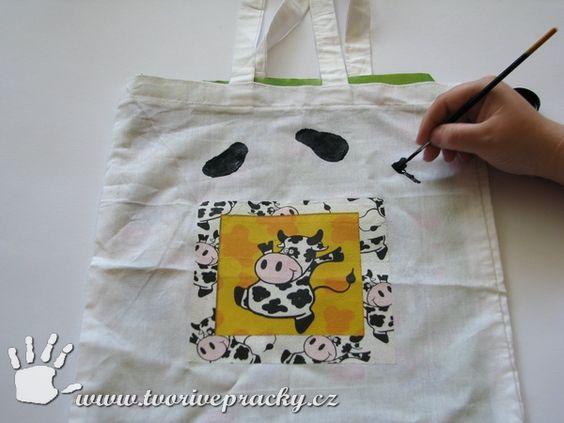Bláznivá taška