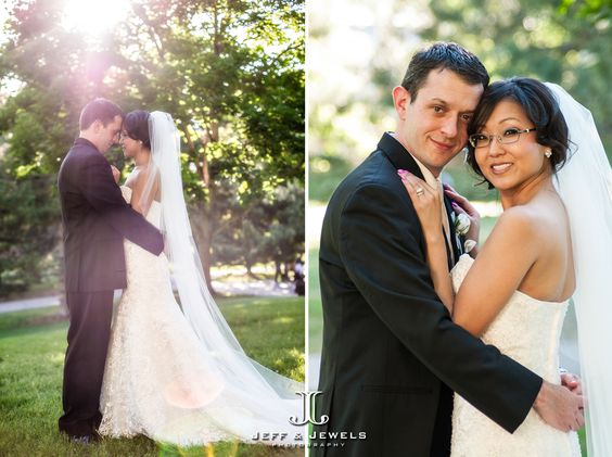 Denver wedding photographer | Grant Humphreys Mansion wedding photography www.jeffandjewels... #granthumphreyswedding #denverweddingphotography #denverwedding #jeffandjewels