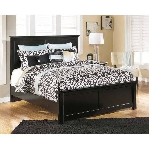 Ashley Furniture Coralayne 6 Pc Queen Uph Bedroom Set Queen