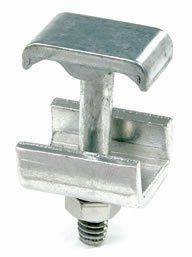 Nexel Joining Clamps by Nexel. $1.28. Nexel Joining Clamps