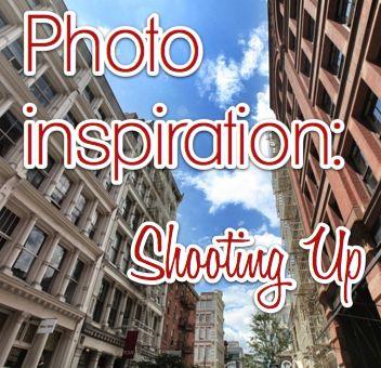 Photography Inspiration, Photo Tips