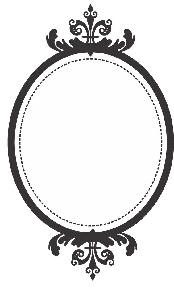framecantinhodoblog2.png (962×1600)