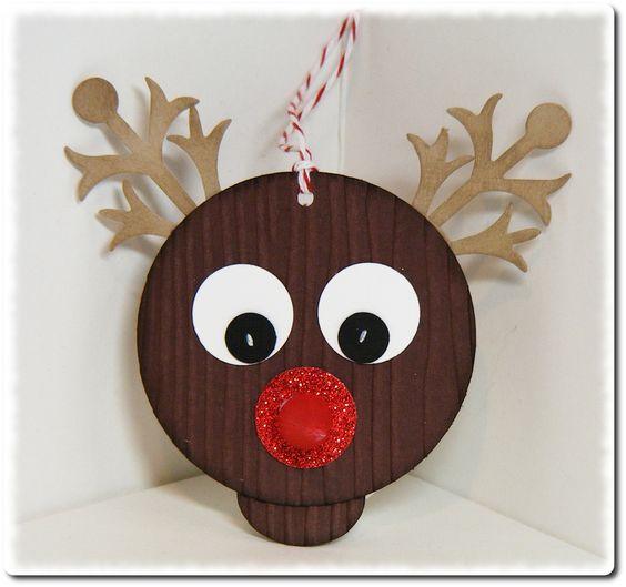 Rudolph1.jpeg (1215×1140)