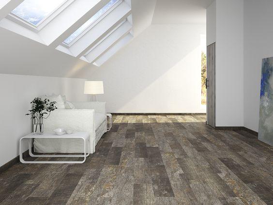 Baldocer Antico Керамический паркет Pinterest Ceramic flooring - k chen sp lbecken granit