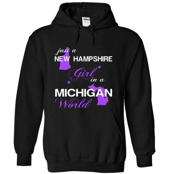 (JustTim002) JustTim002-041-Michigan T Shirts, Hoodies. Check price ==► https://www.sunfrog.com//JustTim002-JustTim002-041-Michigan-2612-Black-Hoodie.html?41382 $39.9