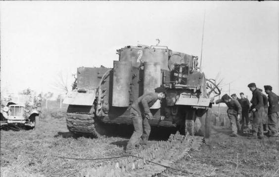 world war 2 tanks - Google Search