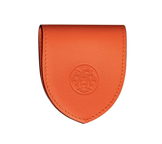 hermes bags with circle punch h