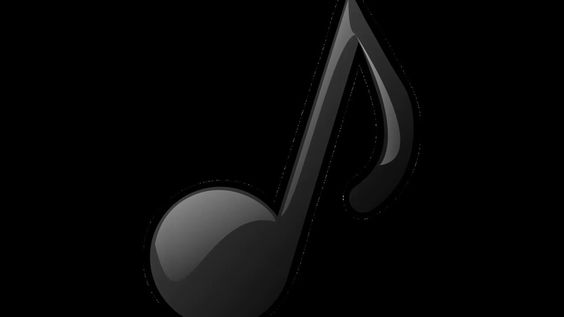 My Jazz Ver4