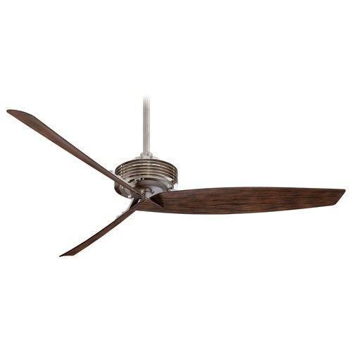 Gilera F733 Ceiling Fan