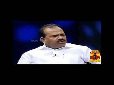 Tamil Funny Video | Tamil Comedy | Tamilnadu Politician Funny Speech