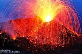 """Résultat de recherche d'images pour """"éruption volcanique"""""""
