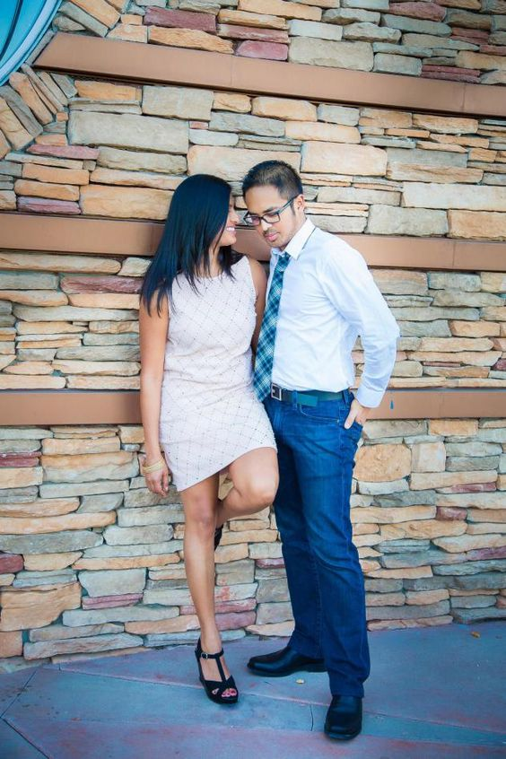 engagement photography, portraits, couples, photo shoot, palm springs, love #monocleproject